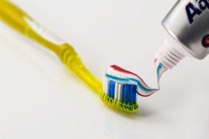 Monroe Dentist