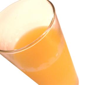 Fruit Juice And Teeth 300x290