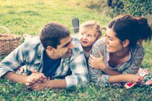 Common Questions For Parents 300x200