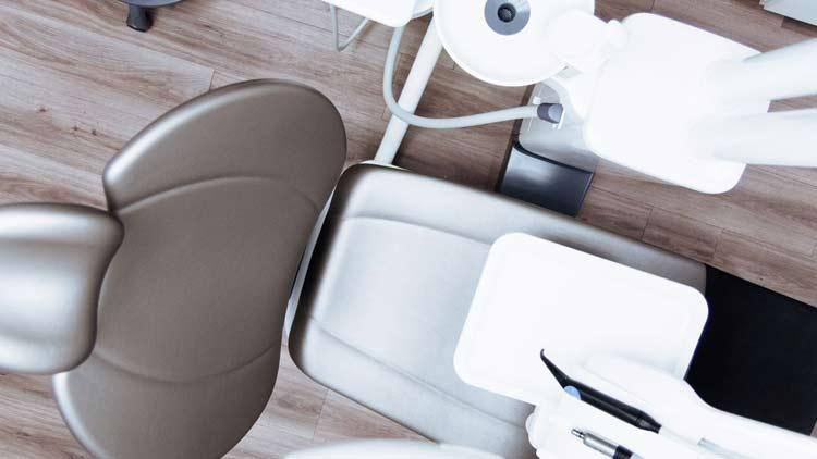 Dentist Chair Balog Blog Image 755x422px
