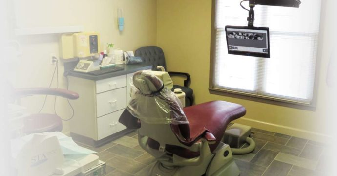 Exam Chair Balog DDS Website Image 1 690x360