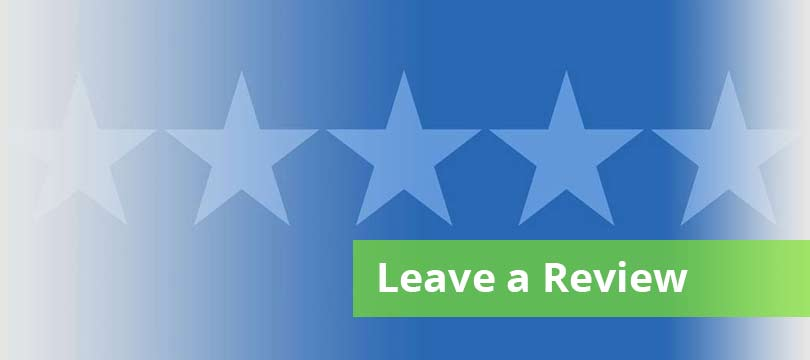 Leave Review Balog DDS Website Image 810px