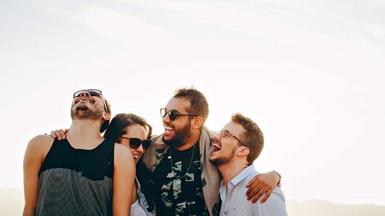 Teeth Perception Study Balog Blog
