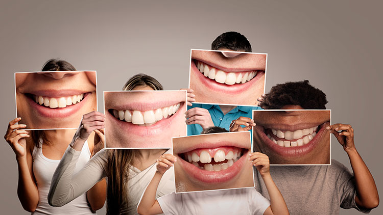 Top Dentist Tips Of 2019 Balog Blog 750px