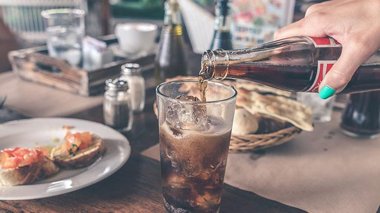 Sugary Drink Balog Blog 750px
