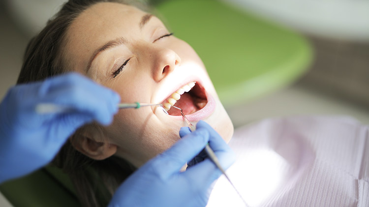 Sensitive Teeth Balog0blog 750px