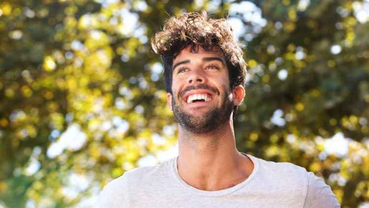 Teeth Whitening Safety Balog Dentist Blog 750px