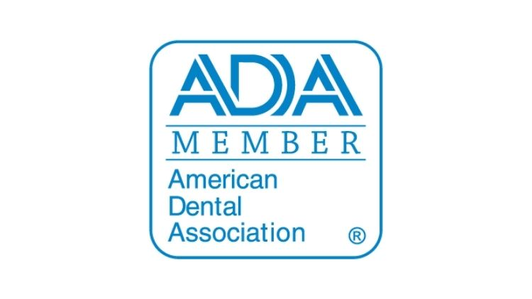 Why Your Dentist Should Be An ADA Member Balog DDS Monroe Michigan 750px